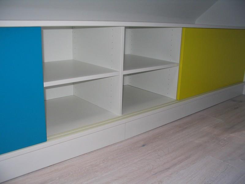 agencement int rieur dam menuisier theix fen tres morbihan. Black Bedroom Furniture Sets. Home Design Ideas