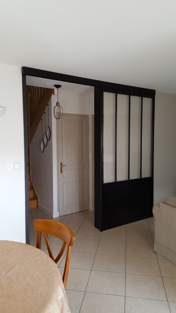 agencement int rieur dam menuisier theix fen tres morbihan. Black Bedroom Furniture Sets. Home Design Ideas