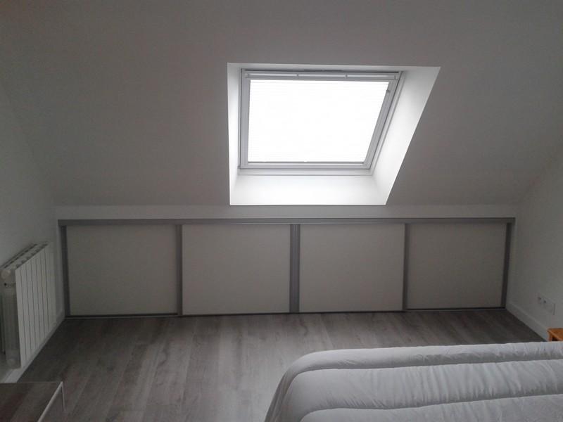 agencement int rieur sur mesure dam menuisier theix. Black Bedroom Furniture Sets. Home Design Ideas
