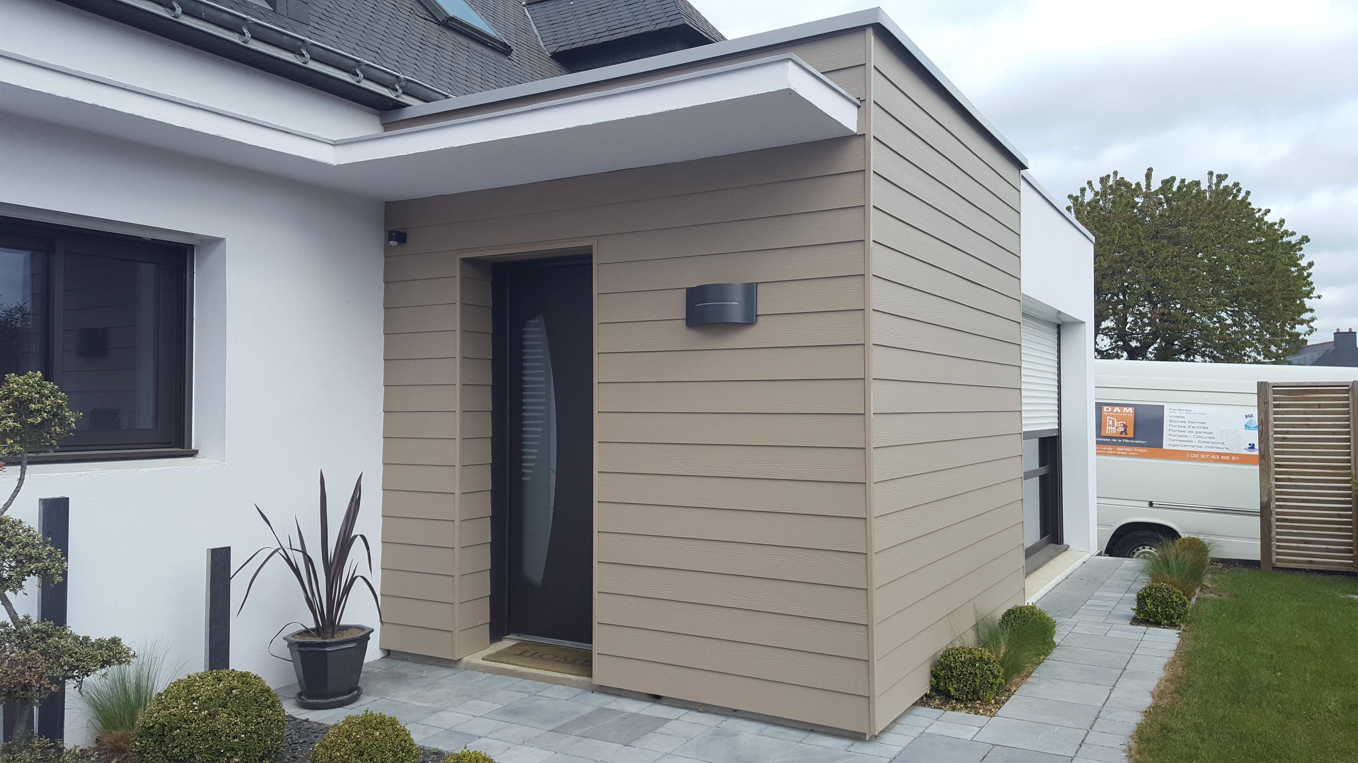 isolation maison 68