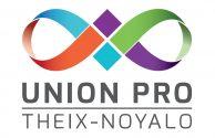 logo union pro